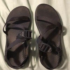 Like new Shoes!